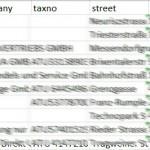 Shopadressen AT URL Email Adresse Telefon