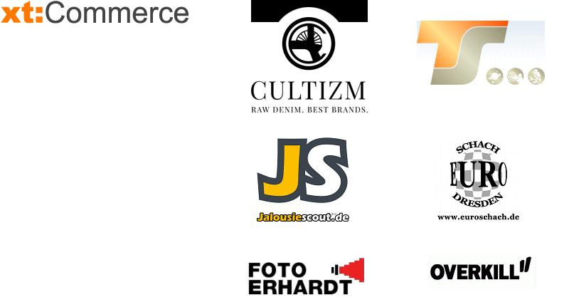 XTCommerce_Online_Shops