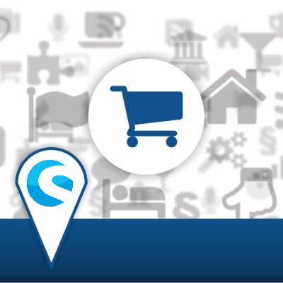 Shopware Webshops