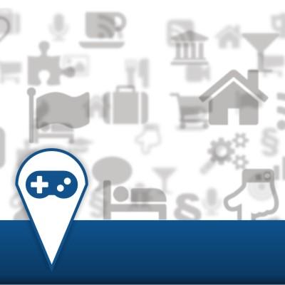 prod_games